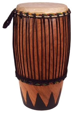 Image Detail for - African Conga Drum: Djembe African Drums   Hand Drum, Drumming ...