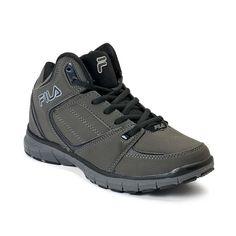 Fila® Shake And Bake 3 Men s Basketball Shoes 8f6dcf2cf