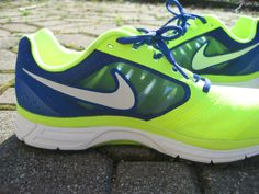 new product 8eb5d bcefa nike zoom vomero8