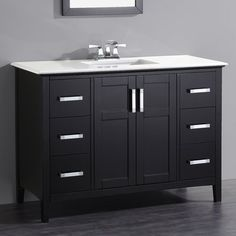 20 Bathroom Cabinets Clearance Best Interior Wall Paint Check More At Http 1coolair Modern Design Low Budget