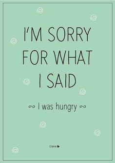 Sorry ;)