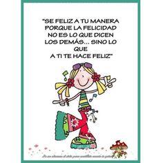 Feliz fin de semana!!