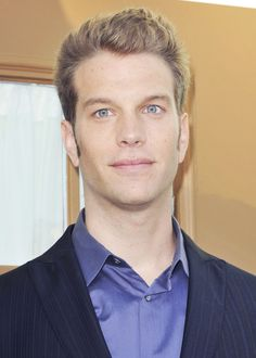 Comedian Anthony Jeselnik (could also be pinned under eye candy) Hd Movies, Movie Tv, Anthony Jeselnik, Thanks For The Memories, Funny As Hell, Latest Movies, Funny People, Comedians, Role Models