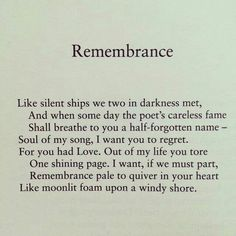 Remembrance by Vladimir Nabokov Poem Quotes, Quotable Quotes, Lyric Quotes, Lyrics, Poetry Poem, Poetry Books, Pretty Words, Love Words, Sarcastic Sentence