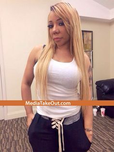 Mediatakeout owner wife sexual dysfunction