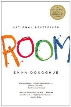 Room: A Novel by Emma Donoghue, http://www.amazon.com/dp/B003YFIUW8/ref=cm_sw_r_pi_dp_I3jLpb1MD3PQ5