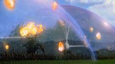 Boeing, Savunma Kalkanı Teknolojisinin Patentini Aldı! - http://inovasyonkocu.com/inovasyon-haberler/boeing-savunma-kalkani-teknolojisinin-patentini-aldi.html