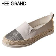 172 Best Shoes images  5b64a75545c4