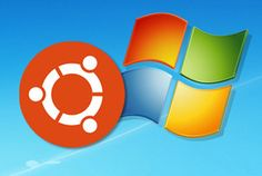 Munich to hand out Ubuntu Linux CDs to ward off upcoming Windows XPocalypse | PCWorld