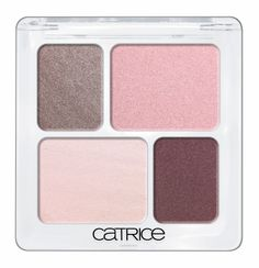 Catrice All Eyes On You Collection Spring 2014 – Beauty Trends and Latest Makeup Collections Beauty Trends, Beauty Hacks, Beauty Tips, Beauty Products, Beauty Makeup, Hair Beauty, Latest Makeup, All About Eyes, Spring 2014
