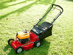 Dec 07, 2017 - Have you been alert to the numerous kinds of lawn mowers? We adore our yards; there's something about having a beautiful garden and yard that only makes you need to grin.