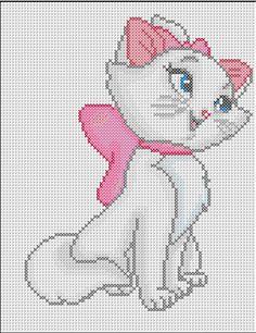 27229721.png (PNG-afbeelding, 512×666 pixels)