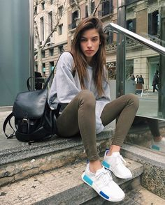 adidas sweater nmd