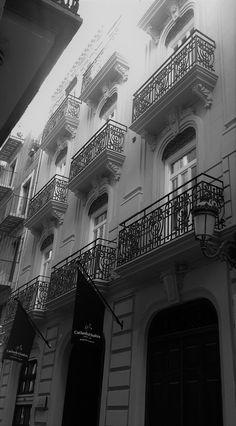 #rehabilitacion #hotel #valencia 2016