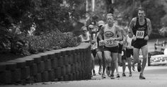 Older athletes can be much younger, physically, than they are in real life. | nytimes #Health #Older_Athletes
