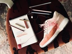 Timberland Boots, Shoes, Instagram, Fashion, Moda, Zapatos, Shoes Outlet, Fashion Styles, Shoe