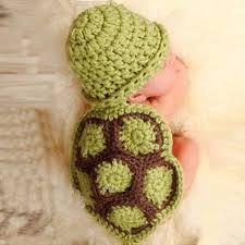 disfraz de bebe tejidos - Buscar con Google