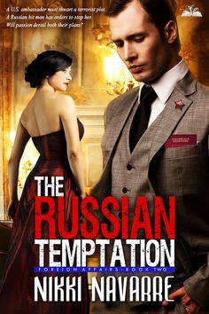 The Russian Temptation