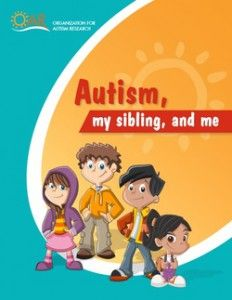 Children With Autism, Working With Children, Children And Family, Young Children, Autism Diagnosis, Autism Research, Autism Speaks, Autism Resources, Autism Spectrum Disorder