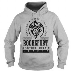 ROCHEFORT #name #tshirts #ROCHEFORT #gift #ideas #Popular #Everything #Videos #Shop #Animals #pets #Architecture #Art #Cars #motorcycles #Celebrities #DIY #crafts #Design #Education #Entertainment #Food #drink #Gardening #Geek #Hair #beauty #Health #fitness #History #Holidays #events #Home decor #Humor #Illustrations #posters #Kids #parenting #Men #Outdoors #Photography #Products #Quotes #Science #nature #Sports #Tattoos #Technology #Travel #Weddings #Women