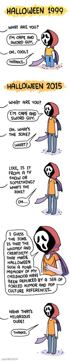 Post with 4466 votes and 4074 views. Tagged with Funny, , , , ; Shared by shenanigansen. Joke's on me. Stupid Funny Memes, Funny Relatable Memes, Funny Posts, Funny Humor, Funny Cute, Really Funny, Hilarious, Owlturd Comix, Funny Memes