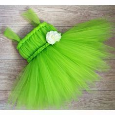 Baby Tutu Dresses, Kids Dress Wear, Clothing Hacks, Fashion Hacks, Fashion Tips, Tassel Necklace, How To Wear, Clothes, Infant Costumes