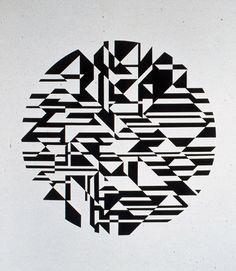 ANNA_2_ANONIMA GROUP — Patternity