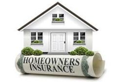Find the best House insurance for your home; we have different Townhouse insurance policies with different features.