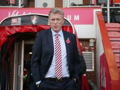 Sunderland boss David Moyes 'frustrated by lack of funds for January transfers'