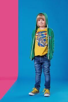 New collection SS2015 NATIVO #boys #new #collection #new #brand #Nativo #kids #clothes #fashion #moda  Dziękujemy https://pl.pinterest.com/pin/419960733972946213/