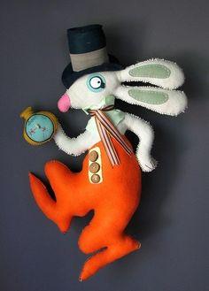Doll-esquisitão. Fale com LiveInternet - serviço russo on-line Diaries