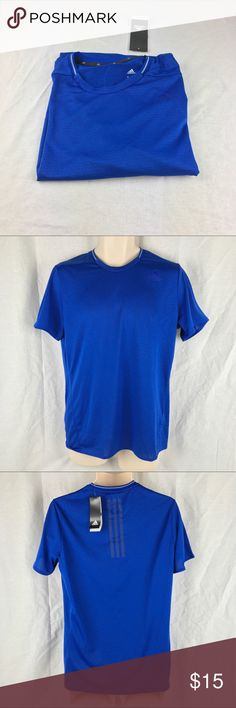 Nwt Mens Nike Dri-fit Breathe Training Tee T-shirt Big &tall Red~size Xxl Clothing, Shoes & Accessories Activewear