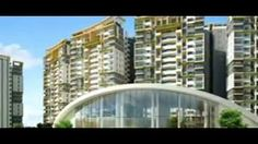 Godrej Sector 150 Noida was established in 1897 as a real estate development company within the Godrej Group of businesses. The company Co-Founder by, Ardeshir Godrej. It have very trustable Property in Godrej.  In this Godrej Properties Spread Over 100 Acres Township with 2 BHK and 3 BHK Apartment. It's Developing a Best Location in Sector-150 Noida. Godrej Sector-150 Noida Providing a Residential Apartment and Villas. Godrej Sector 150 Noida has the best Specifications for Residents…
