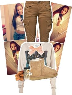 """""""´ Ready Or Not Here I Come Here I Come , Your Like A Breathe Of Fresh Air In My Lungs ´"""" by official-prodigy ❤ liked on Polyvore"""
