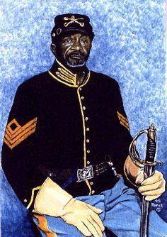 African American History, American Civil War, Black Cowboys, Real Cowboys, Forte Apache, Black History Facts, Strange History, Asian History, British History