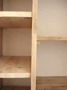 La Commande Dans Une Chambre Denviron 10m² Faire Entrer Un