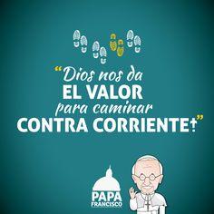 #Contra #Corriente