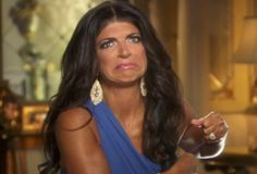 A ROCK SOLID source has reported EXCLUSIVELY to All About The Tea, that Teresa is allegedly concocting a plan to serve her 15-month prison sentence after her husband, Joe Giudice, not before, as earlier ordered by Judge Salas. How does she plan to pull this off? According to our ROCK SOLID tipster, she is... Read more and please join in at: http://allaboutthetea.com/2014/11/25/teresa-giudice-desperately-trying-to-get-doctors-to-declare-her-mentally-unfit-to-delay-prison/