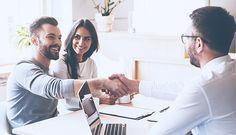 Guia de Compra de Imóvel: Financiamento imobiliário tem novo limite no SFH q...