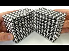 9 Amazing Magnet Gadgets! - YouTube