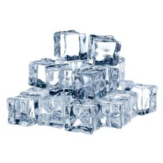 http://www.commercialicemakers.com/blog/2017/8/what-to-do-if-your-commercial-ice-maker-stops-making-ice.html