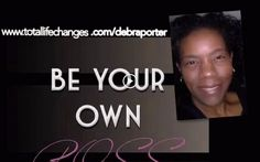 It's 2015! New Year. New You. Great Health. Great Wealth. www.gotlcdiet.com/dporter