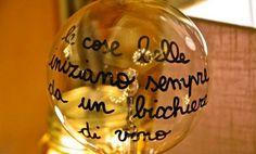 <3 #relaisnadyne #wine #food #happiness #love #work