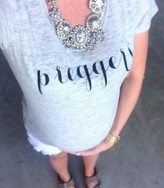 @nikixiong first one who gets preggers gets this shirt!  It's gonna be you :):)