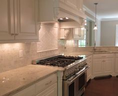 blanco gabrielle granite countertops - Google Search