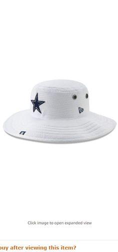 Dallas Cowboys New Era Mens Panama Training Bucket Hat All Nfl Teams, Dallas Cowboys, Baseball Cap, Dates, Fashion Brands, Bucket Hat, Personal Style, Product Description, Flag