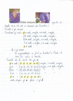 Venez vite il y a un tuto pour poupée chéries de corolle... Cherie Coco, Nancy Doll, Barbie Gowns, Crochet Clothes, Lana, Bullet Journal, Miniature, Blog, Pattern