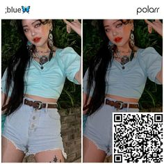 polarr filters by it'smx Foto Editing, Photo Editing Vsco, Filters For Pictures, Free Photo Filters, Instagram Story Filters, Polaroid, Selfie Tips, Vintage Filters, Aesthetic Filter