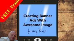 How to Create an Effective Banner Ad