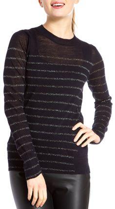 A.L.C Sweater